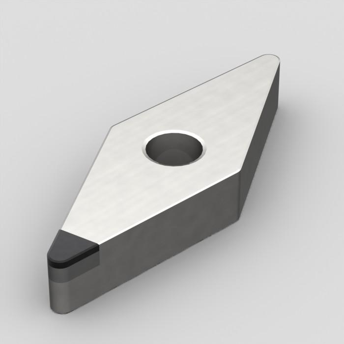 V型系列刀片
