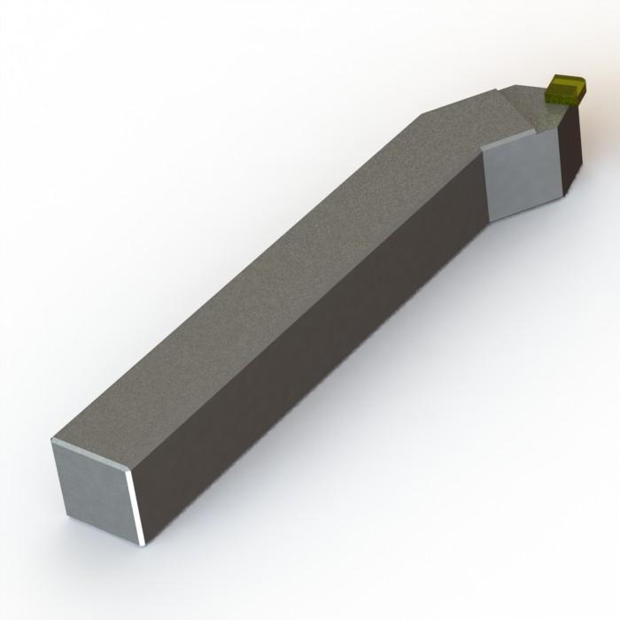 非标方杆类车刀