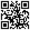 3374香港财神网图册-BAIDUYUN.png