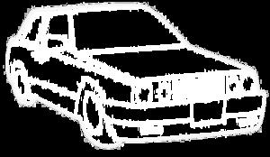 汽车.png